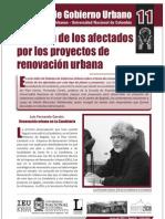 Afectados Renovacion-Debates Gobierno2 Taller4!31!05-11