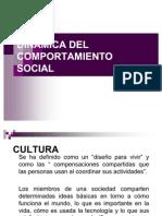 Dinamica Del Comport a Mien To Social5[1]