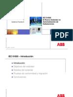 IEC61850_ABB