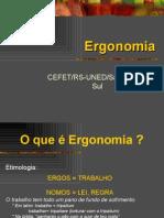 16329945-Ergonomia-Basica