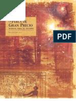 La Perla de Gran Precio Manual del alumno - Religión 327