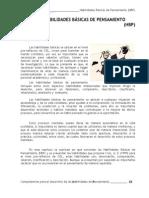 CONCEPTOS BÁSICOS EN EL DESARROLLO DE 2