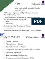 Guia_php