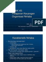 PSAK-45