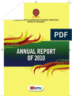 annual_reports_2010_200711