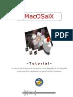 [220]MacOSaiX Tutorial