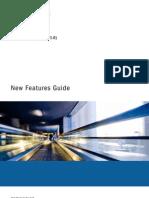 In 910 New Features Guide En