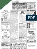 Merritt Morning Market-aug8-#2193