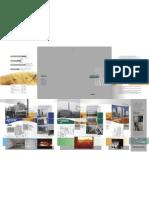 Brochure Biomass & WTE Boilers