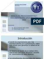 Expo Manuales