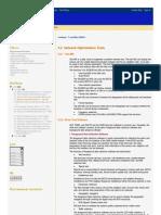 Drive Test PDF