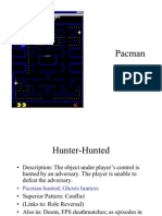 Workshop.2003.1.Pacman