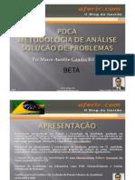 PDCA-MASP