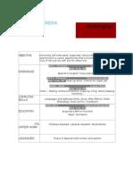 YaniseC.Resume2011