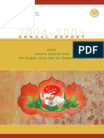 Agricultural and Economic Development Strategies and the Transformation of China and India