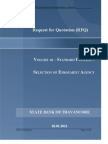 RFQ EA Volume III - Standard Contract- SBT-Final