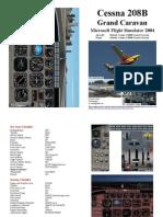 FS2004-Cessna-208b