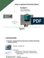 Ecodial Calc SC Inc Cabluri
