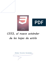 CSS3_Apuntes