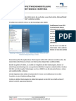 SBS2011 (Small Business Server 2011) Essentials