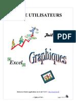 Tutoriel Graphique Excel