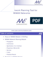 Wimax 3