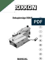 proxxon_dekupiersäge