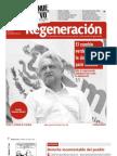 regeneracion19