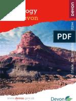 Devon Geology