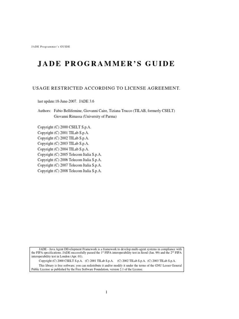 Download Book Of Ra Jad
