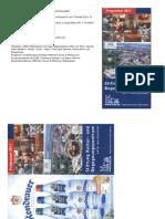 "Doku-Projekt ""Tourismus Nordoberpfalz"" - Teil I ""Christkatholisches Stiftland"""