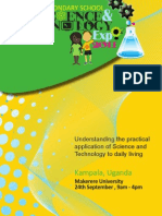 Science and Tech Expo_final