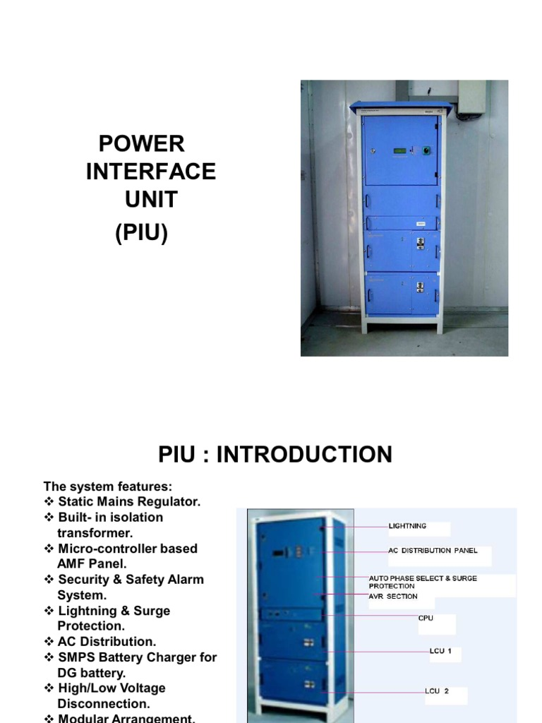 1509924173 piu training module mains electricity automation acme piu wiring diagram at panicattacktreatment.co