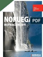 noruega-spanish