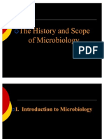 01-History Scope No Figs