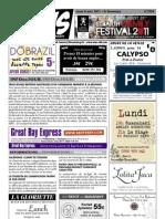 newsfr St-Barths 08 aout 2011