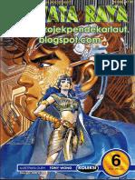 Dewata Raya Ep. 26