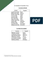 Calendario_Quechua