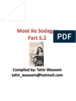 MoatKeSodagerPart 5.2