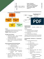 2011-08-PATHO-Hemodynamics 1