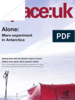 space:uk - Issue 31