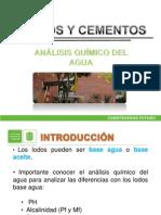 Analisis Quimico Del Agua-230311 (2)