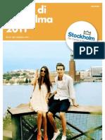 Stockholmsguiden_2011_italiensk_LR