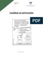 Motivacion_cuaderno