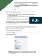 MM03 - Maestro de Compras v1.0 (o.k Pablo)