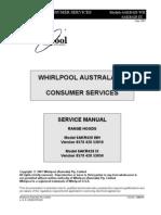 Campana Whirlpool 6akr428ix_ver857842853050