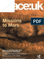 space:uk - Issue 30