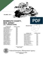 FIS_Monmouth