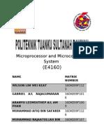 SISTEM MIKROPEMPROSES (3)