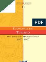 Publ Comp Ecotur